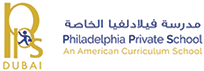 Philadelphia Private School - Dubai - UAE